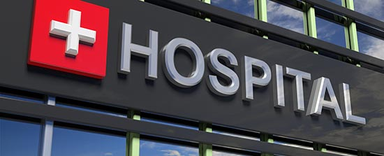 Reducing Hospital Readmissions: A Major Opportunity for Rapid Savings